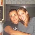 Nino e Lara
