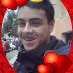 Ciubo my love